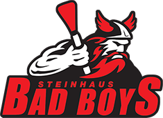 Bad Boys Steinhaus